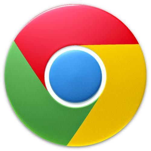谷歌chrome----开发者工具视频下载运用