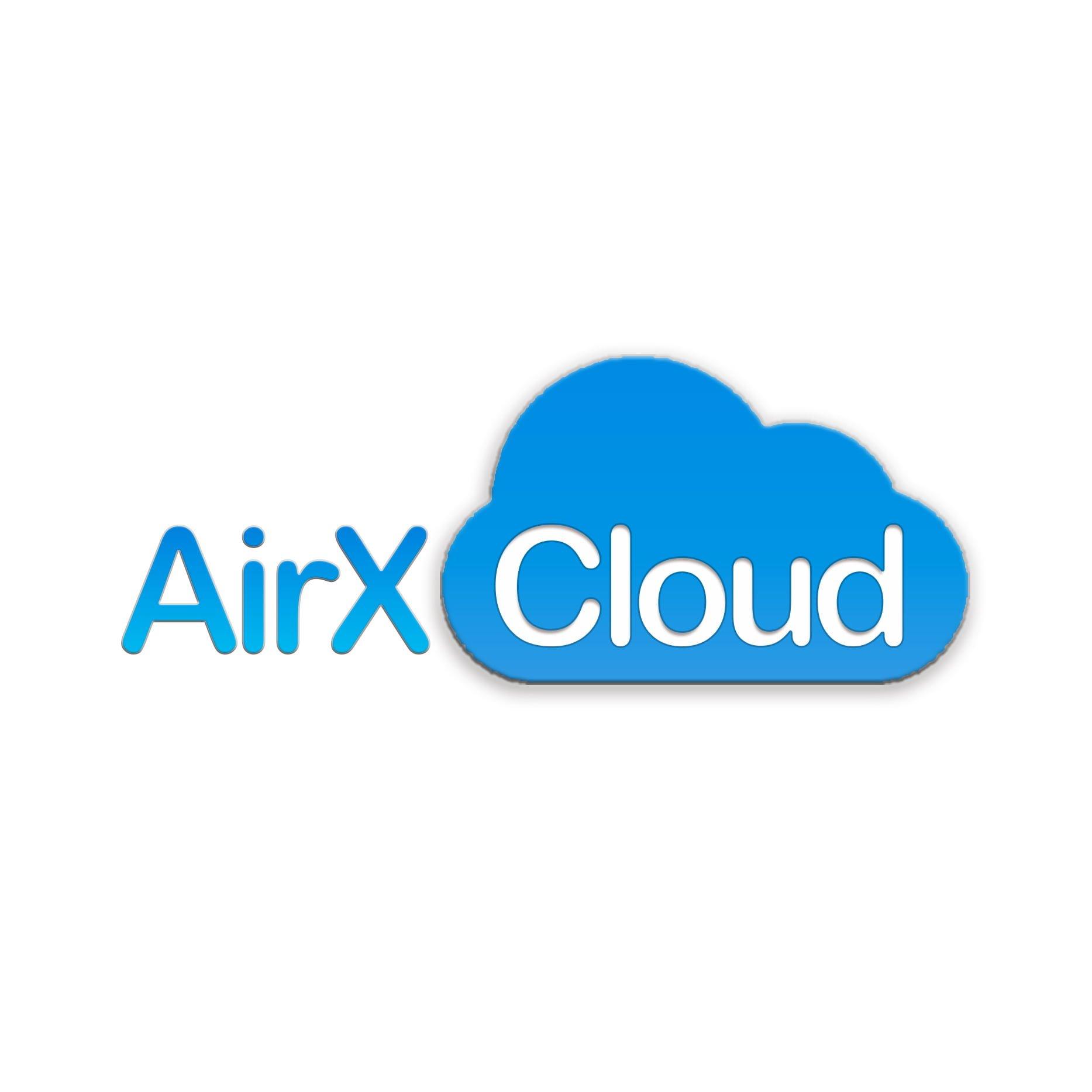 [机场推荐]airxCloud.com - 高速SSR节点 / 高达50+节点 / Netflix等流媒体支持 / 游戏专线